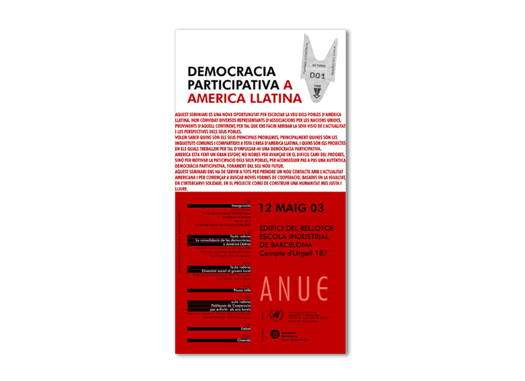 kx_anue-demoparticipativa_01