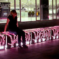kx_berta-bench_thumb