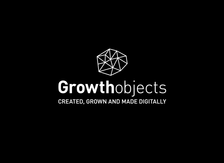 kx_growthobjects_03