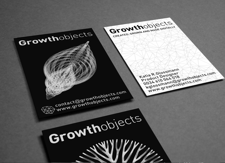 kx_growthobjects_07