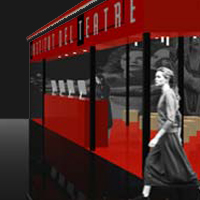 kx_theater_thumb
